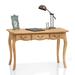 Dinan desk frtbdk11nt10003 m 3 2x
