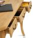 Dinan desk frtbdk11nt10003 m 4 2x