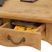 Dinan desk frtbdk11nt10003 m 5 2x