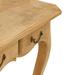 Dinan desk frtbdk11nt10003 m 8 2x