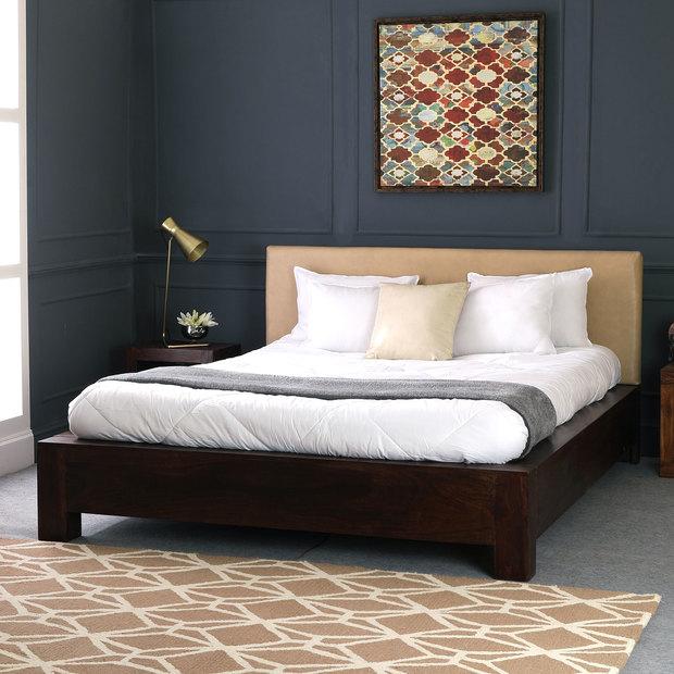 Ohio Bed