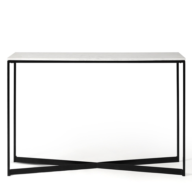 Charley Console Table