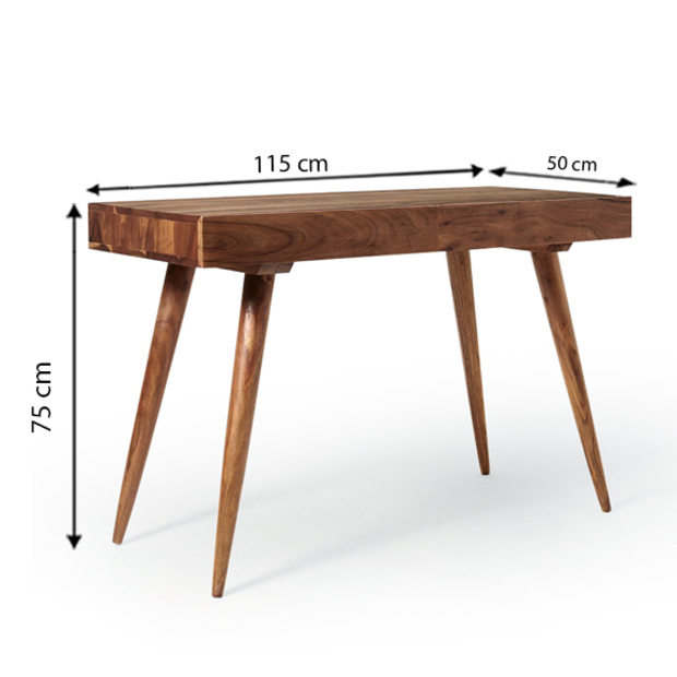 Veno study table frfrfr12fr10041 04