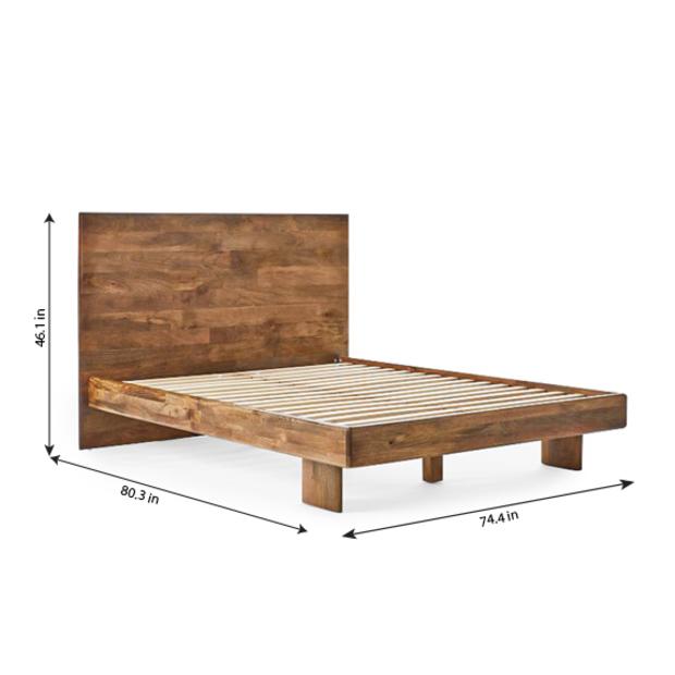 Areo king bed frfrfr12fr10067 05
