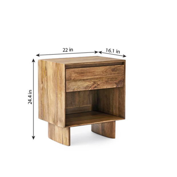 Areo bedside table frfrfr12fr10068 04