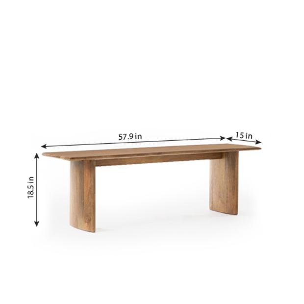 Areo bench frfrfr12fr10069 04