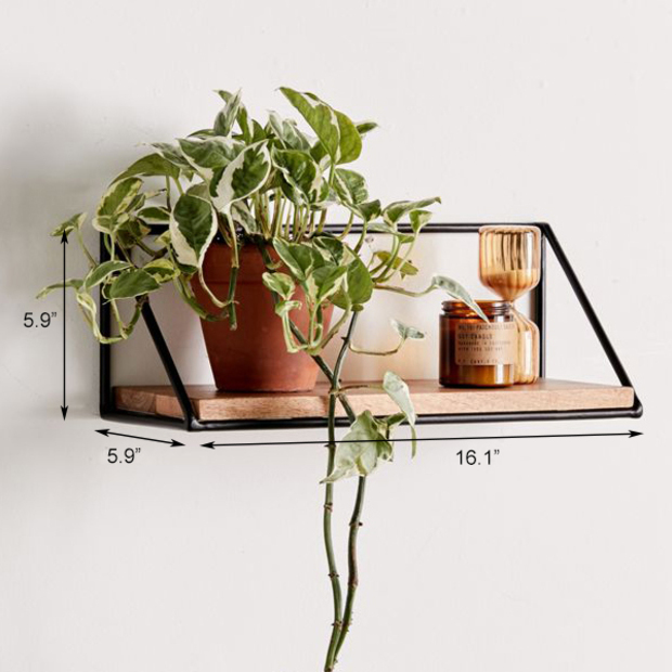 Tibur wall shelf frfrfr12fr10098 04