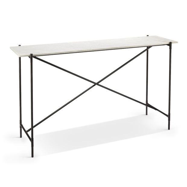 Skye Console Table