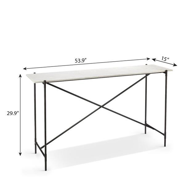 Skye console table frfrfr12fr10115 03