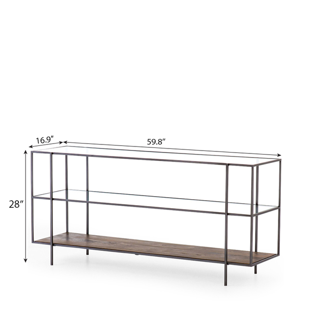 Henkel console table frfrfr12fr10117 08