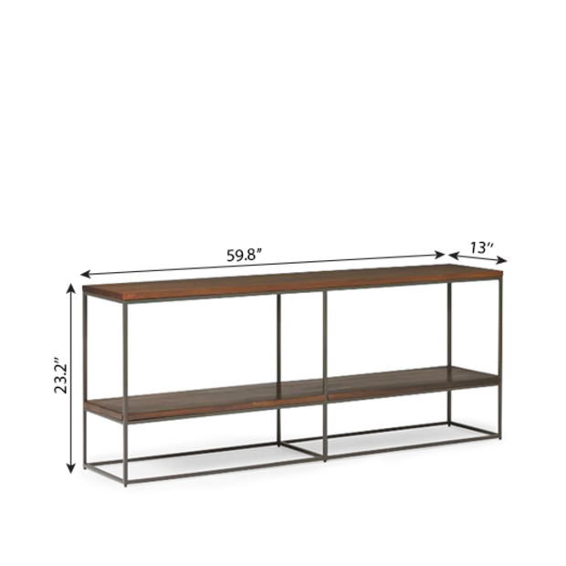 Tily console table frfrfr12wn10084 04