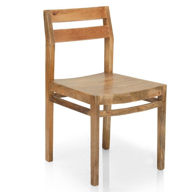 Barcelona Dining Chair