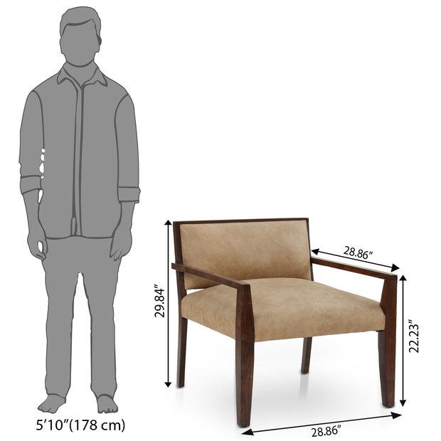 Masally chair frsech12mh10032 d