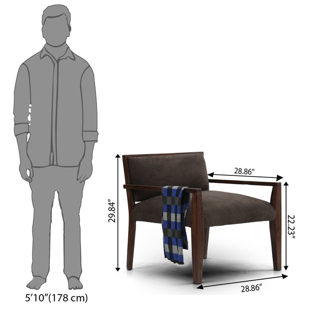 Masally chair frsech12mh10033 d