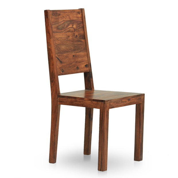 Zagreb Dining Chair Set Of 2 Thearmchair