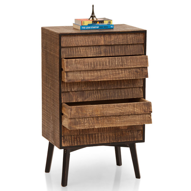 Peoria Chest Of Drawers