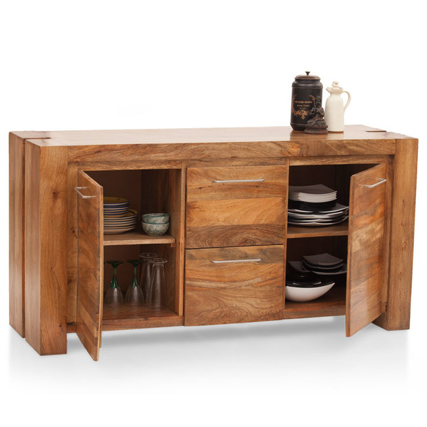 Troy Sideboard