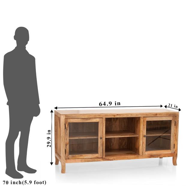 Irvine crockery cabinet frstsb11nt10008 5