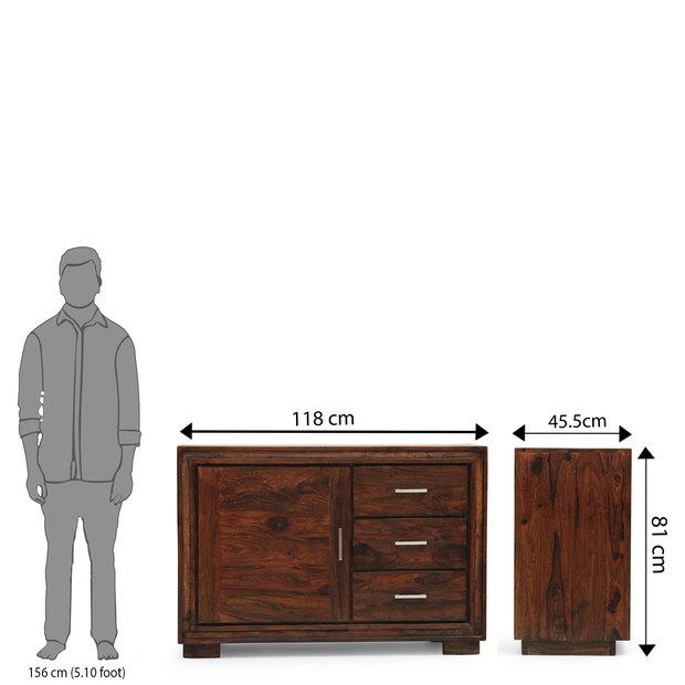 Deruta sideboard frstsb12mh10017 d