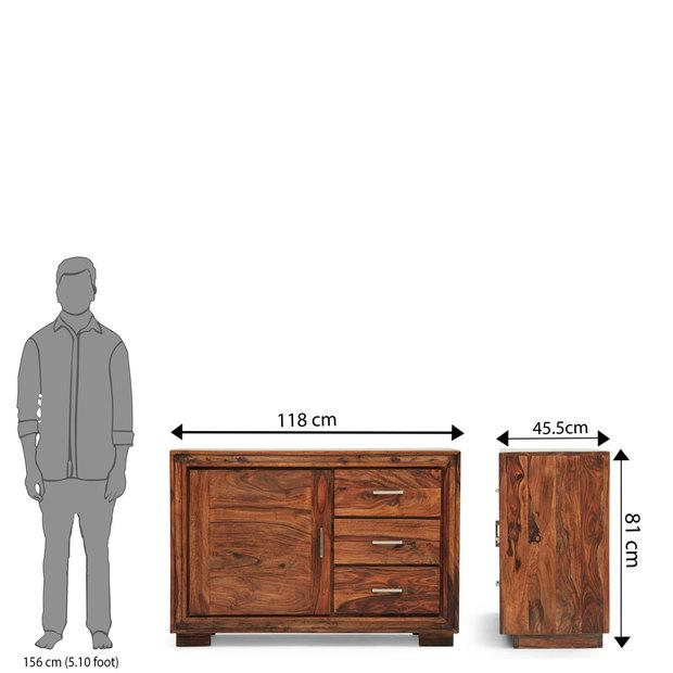 Deruta sideboard frstsb12wn10017 d