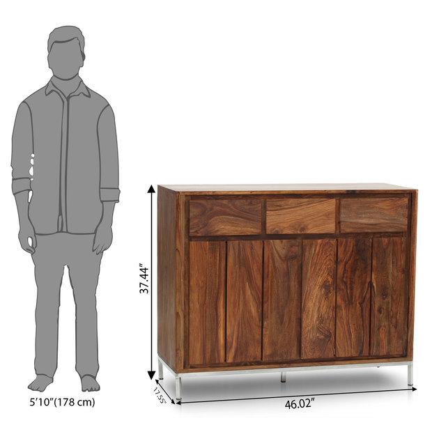 Barda sideboard frstsb12wn10025 d