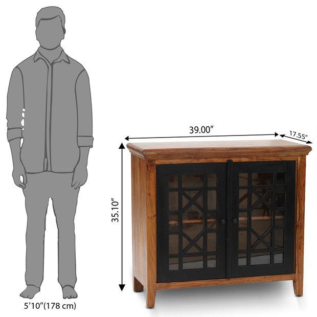 Fuzuli sideboard frstsb12wn10026 d