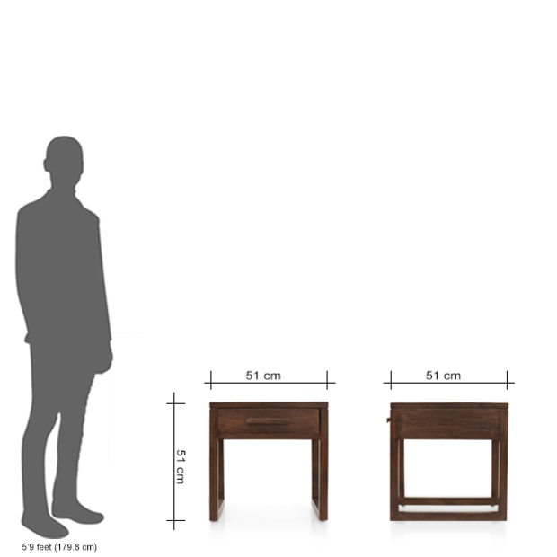 Barcelona bedside table frtbbs11wn10004 m 8 2x