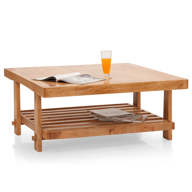 Henderson Coffee Table