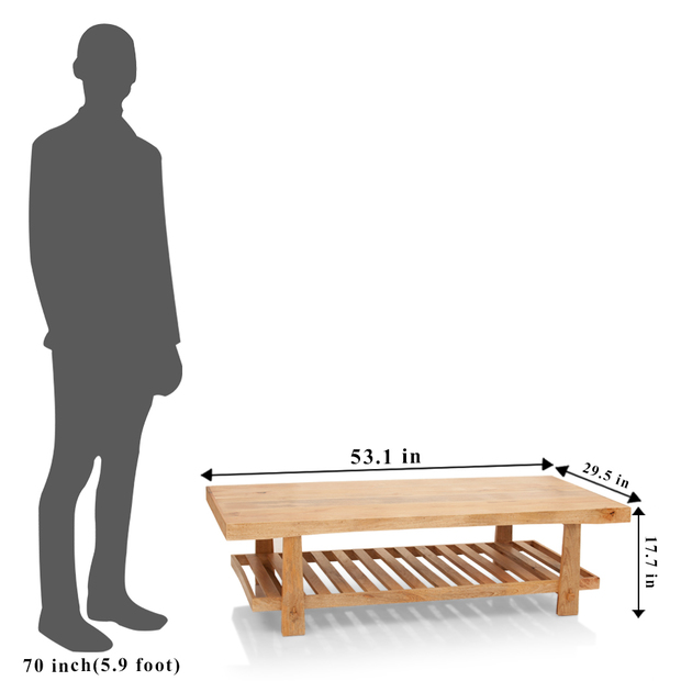 Tacoma coffee table frtbcf11nt10026 4