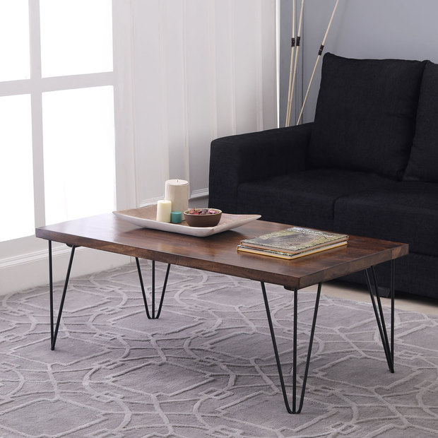 Oslo Coffee Table