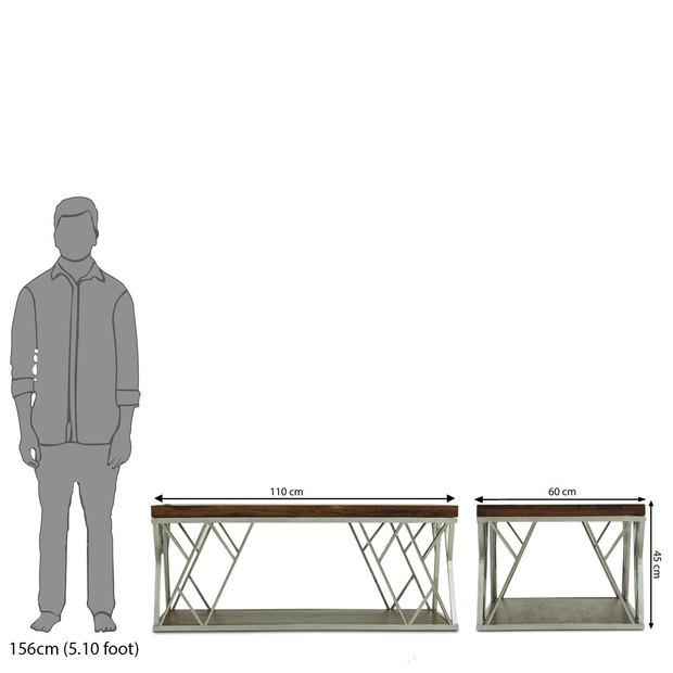 Sorano coffee table frtbcf12mh10039 d