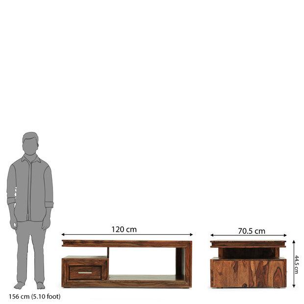 Deruta coffee table frtbcf12wn10035 d