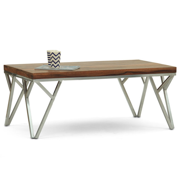 Dfs Round Coffee Tables: Siena Coffee Table