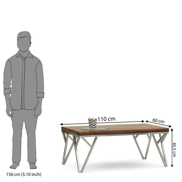 Siena coffee table frtbcf12wn10037 d