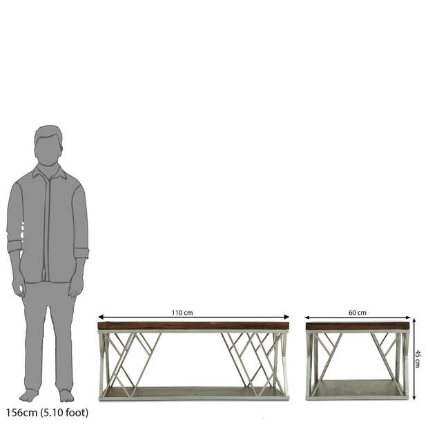 Sorano coffee table frtbcf12wn10039 d