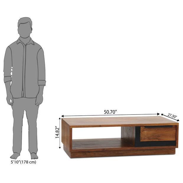 Riga coffee table frtbcf12wn10042 d
