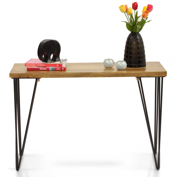 Oslo Console Table