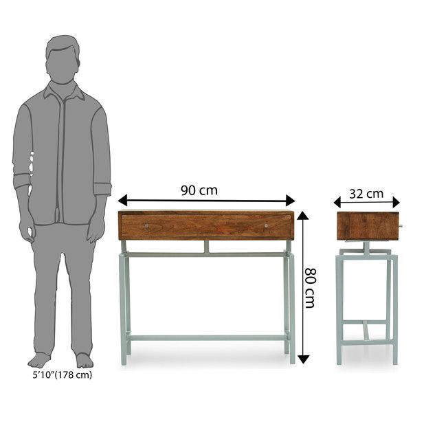 Temecula console table frtbcn11wn10009 d1
