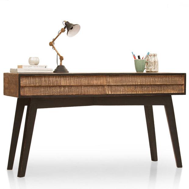 Peoria Desk