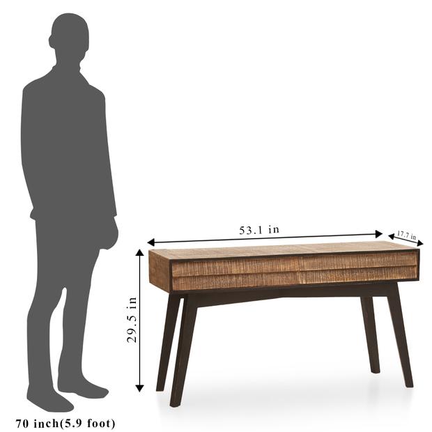 Peoria desk frtbdk11nb10008 5