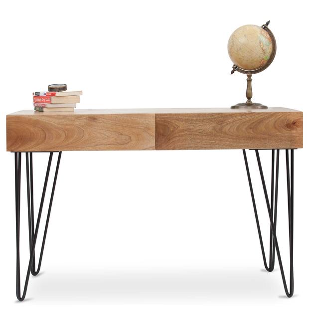 Oslo Study Table Thearmchair