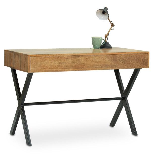 Turin Study Table Thearmchair