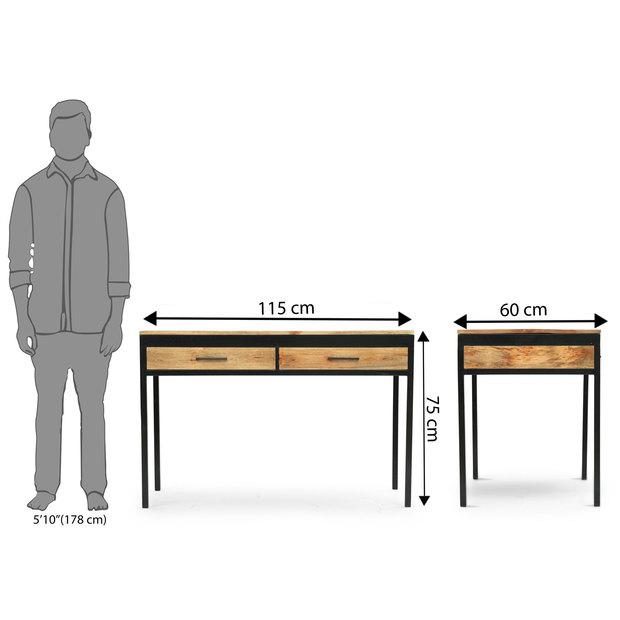 Cagli study table frtbdk11nt10019 d1