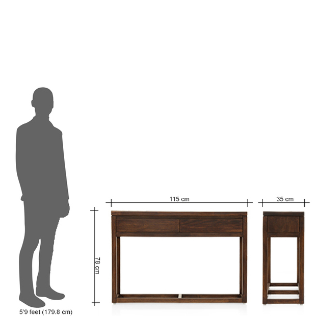 Cotsworld study table frtbdk11wn10004 m 8 2x