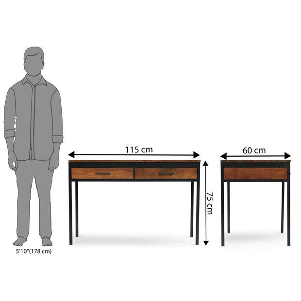 Cagli study table frtbdk11wn10019 d1