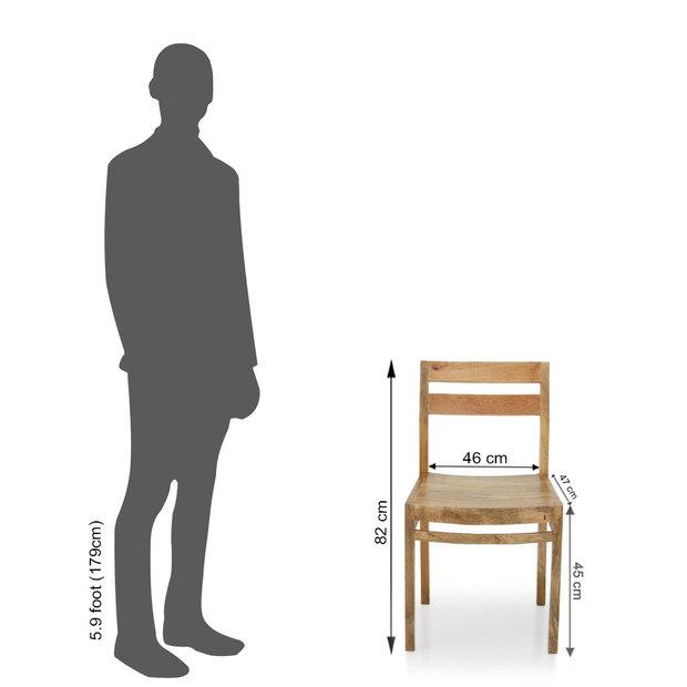 Jordan barcelona 8 seater dining table set frtbdt11nt10031 11 dimension