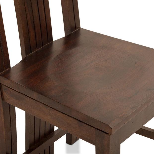 0bedf633650e Jordan capra 6 seater dining table set frtbdt11nw10034 8