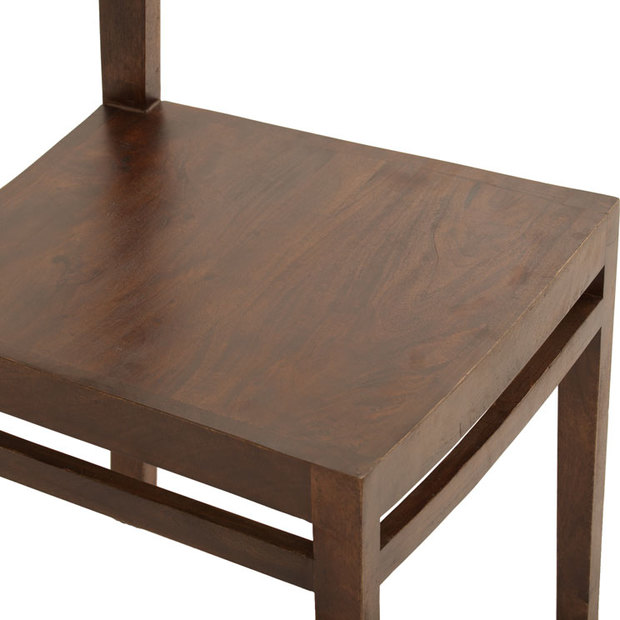 Jordan Barcelona 6 Seater Dining Table Set TheArmchair : jordan barcelona 6 seater dining table set FRTBDT11WN10028 9 from www.thearmchair.in size 620 x 620 jpeg 47kB