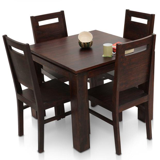 Aruba Temecula 4 Seater Dining Set Frtbdt12mh10086 1