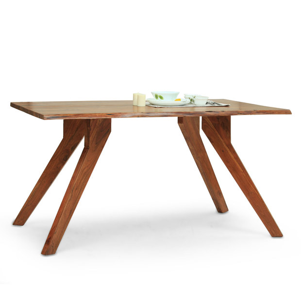 Sorano Dining Table